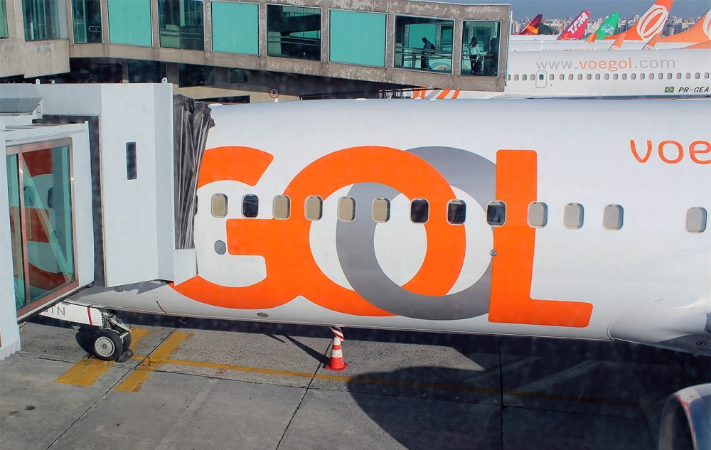 Gol-Boeing-737-800-Congonhas