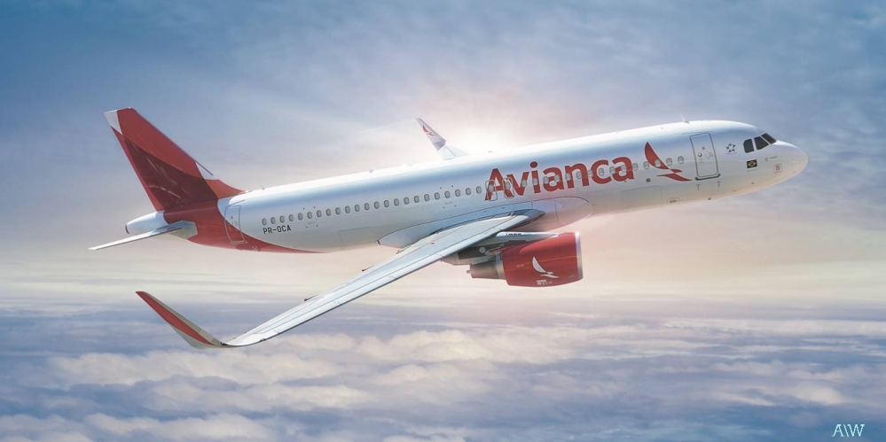 Hero_avianca_brazil