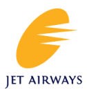 Jet_Airways_tcm473-1083202