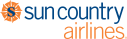 sun-country-airlines-logo-png-1