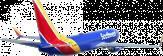 swaplane-e1415852040863