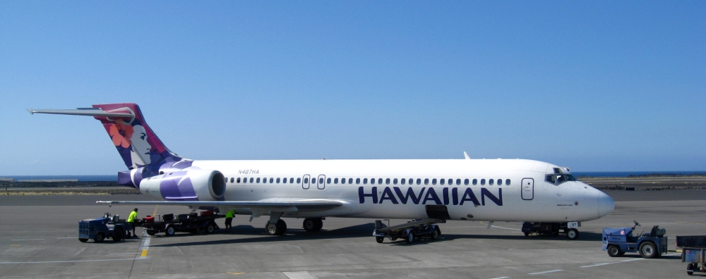 WT.Hawaiian_Airlines.Boeing_717-200.KOA.2009