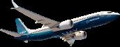737MAX8-960x298