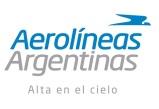 Aerolíneas Argentinas_Alta