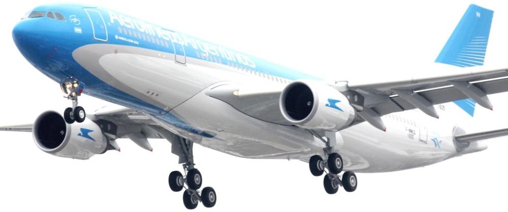 Airbus-A330-200-LV-FVH-Aerolíneas-Argentinas-06