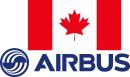 AIRBUS CANADA