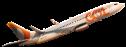 Aviao-gol_001