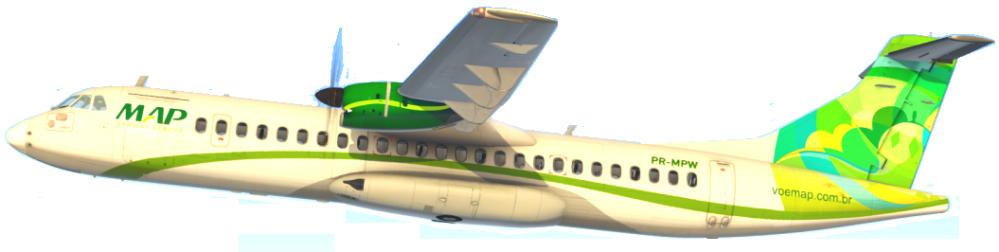 AW-7000720072