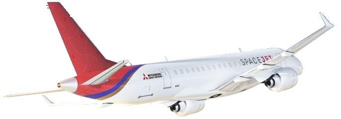 AW-700M100