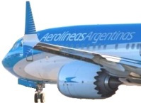 AW-707337