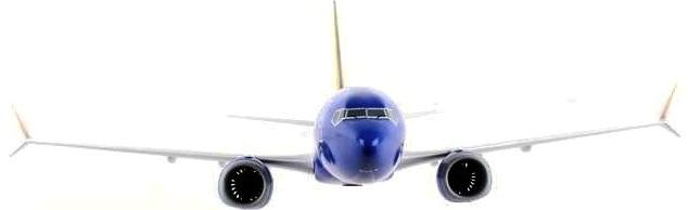 AW-737SWA