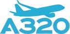 AW-A320-000320