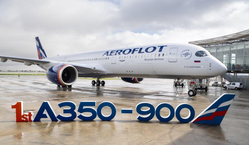 AW-Airbus_Aeroflot-1ºA350-900
