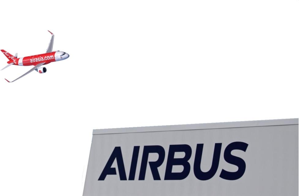 AW-Airbus_Company_001