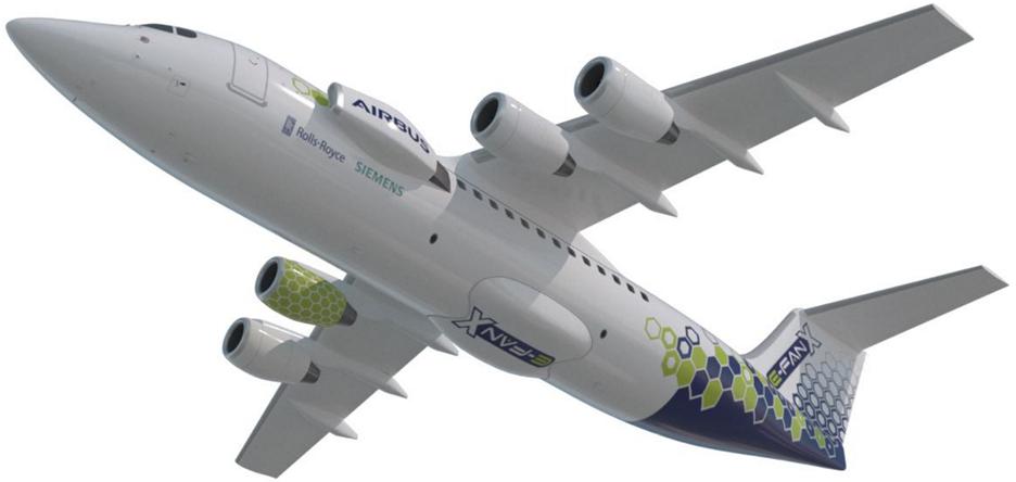 AW-Airbus_E FAN X_001