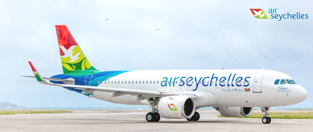 AW-AirSeychelles_A320neo_002-7