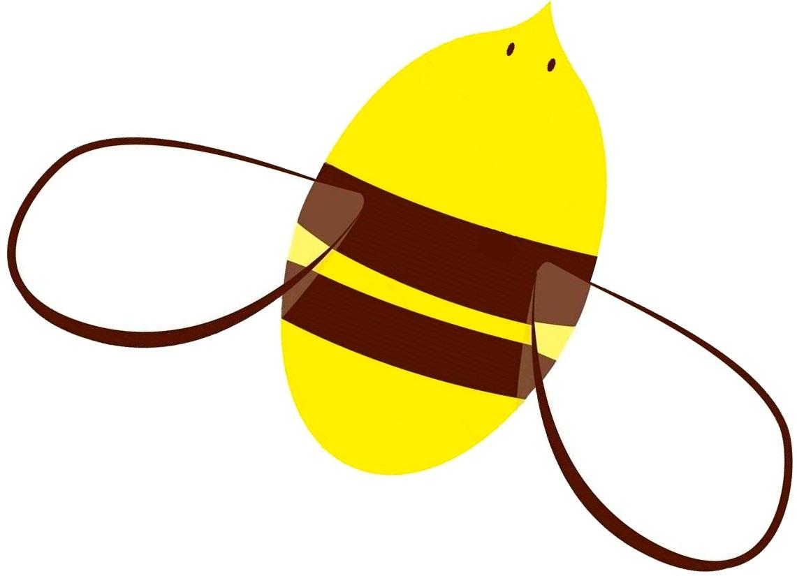 AW-Bee-002