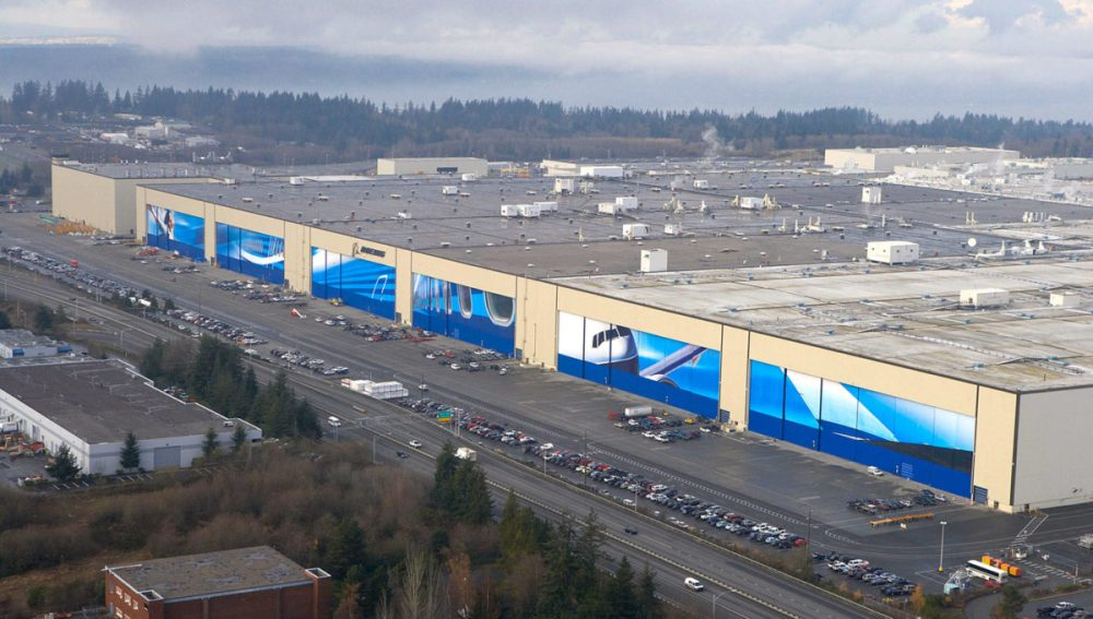 AW-Boeing-Factory-Aerial