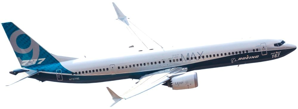 AW-Boeing737-9MAX