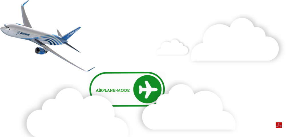 AW-Boeing_Airplane-Mode