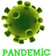 AW-Coronavirus_pandemic
