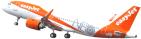 AW-Easyjet_9001
