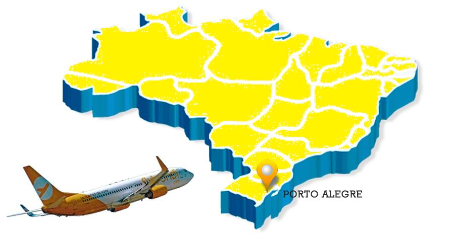 AW-Flybondi_Brazil-map-BA-POA