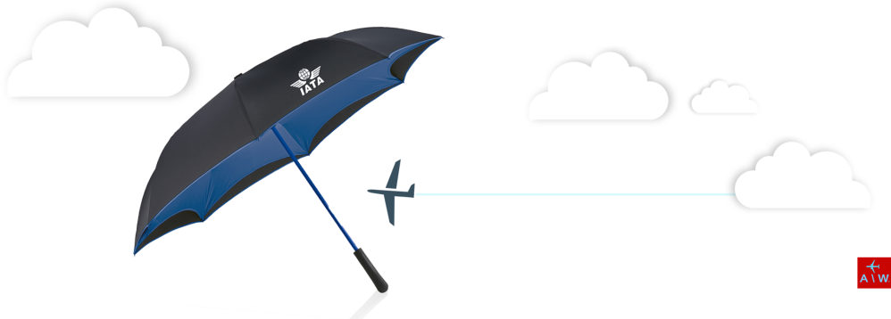 AW-IATA-Umbrella