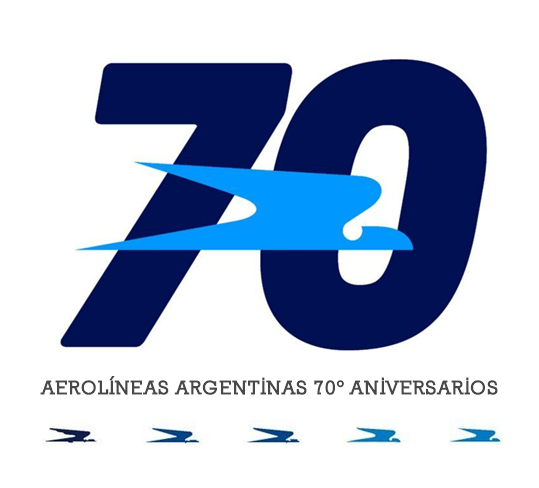 AW-Isologotype_AR-70th Anniversaries