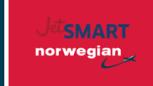 AW-Jetsmart-Norwegian