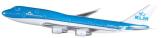 AW-KLM-747400