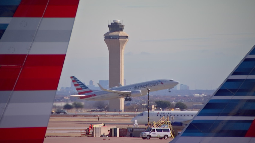 AW-Nbcdfw_DFW-Airport-Control-Tower-010719