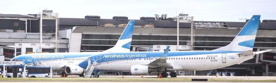 AW-Paguina12_Aeroparque