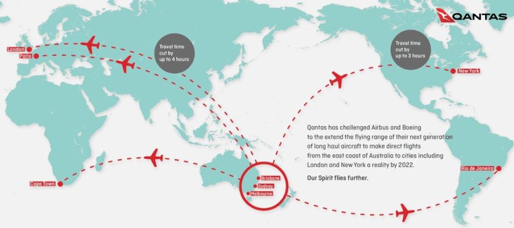 AW-Qantas_Sunrise_Proyect