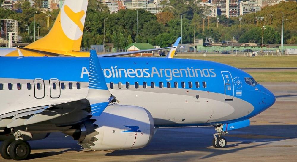 AW-Sandro Rafa-Ecuador Aviation Photography