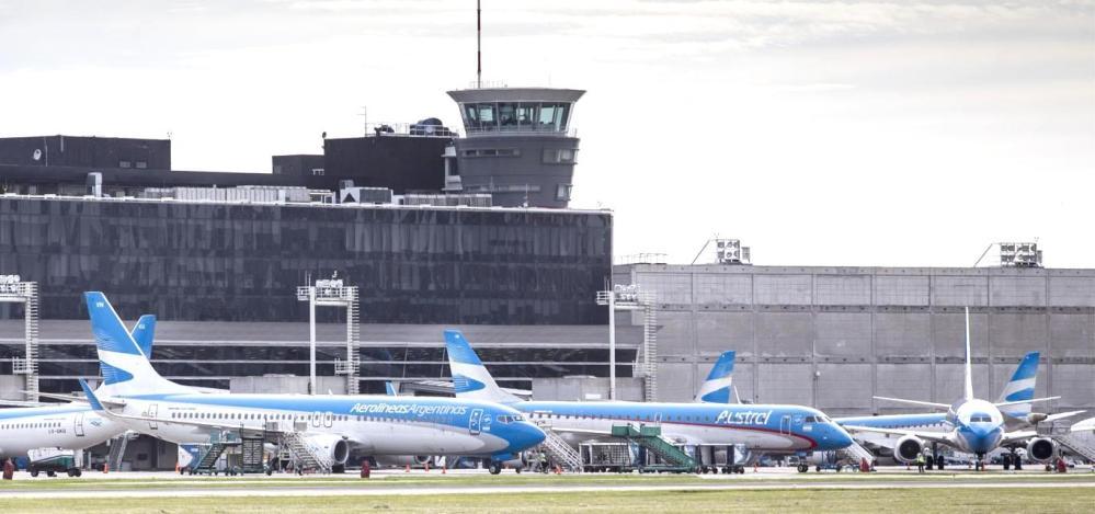 AW-Tn.com.ar_Aeroparque