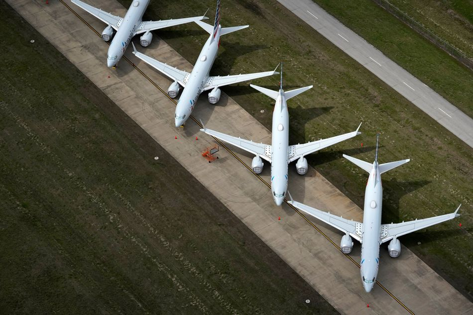 AW-Tulsa Airport_Nick Oxford-Reuters