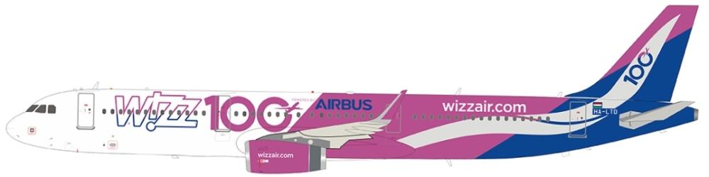 AW-WizzAir_A321NEO