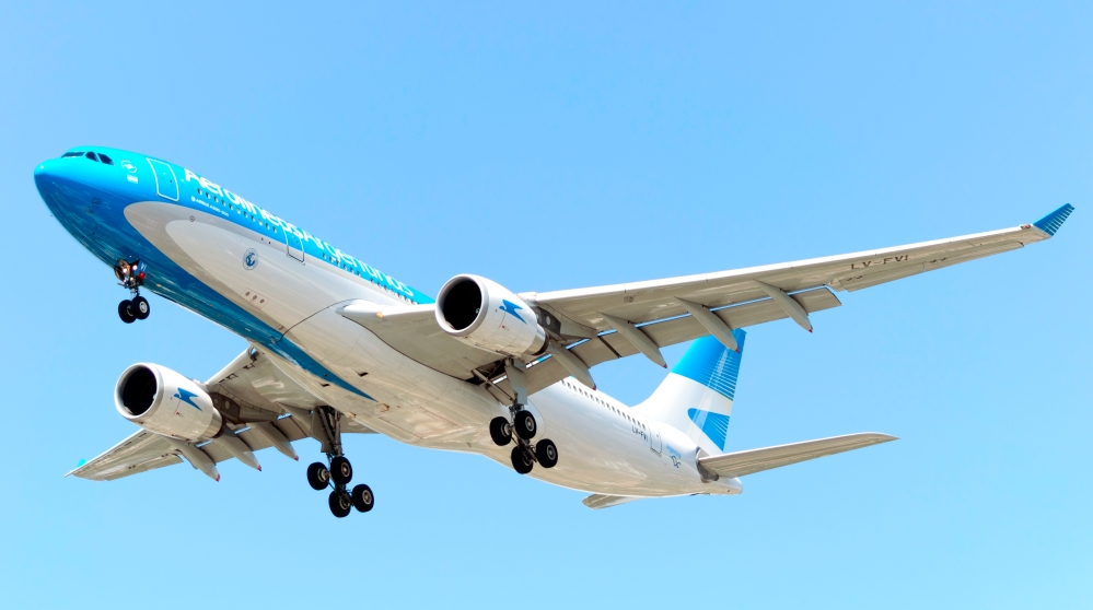 AW-Wk-Aerolineas