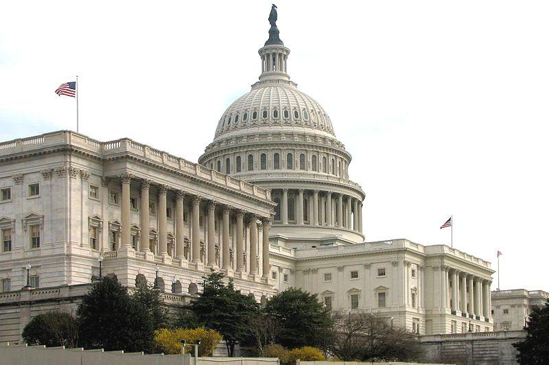 AW-Wk-Capitol-Senate