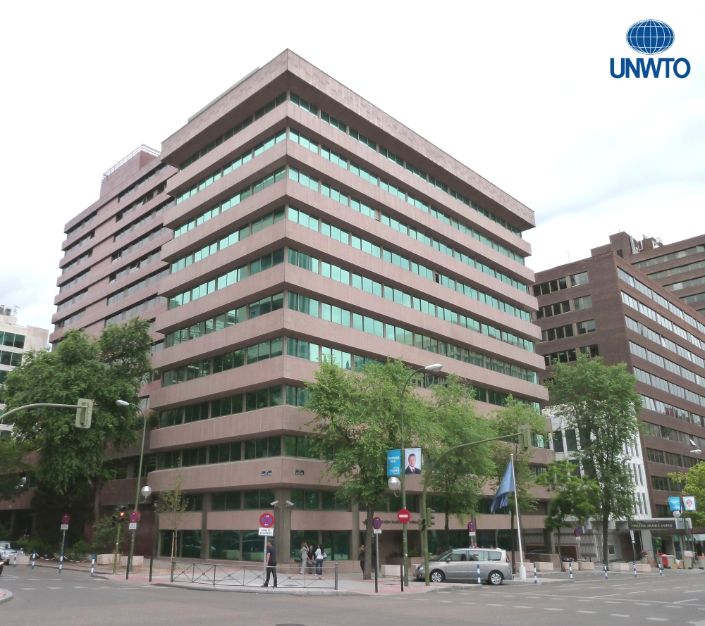 AW-Wk-UNWTO_headquarters-Madrid,_Spain