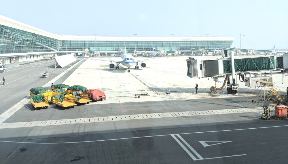 AW-Wk-Wuhan_Tianhe_International_Airport_(武汉天河国际机场)_(WUH)