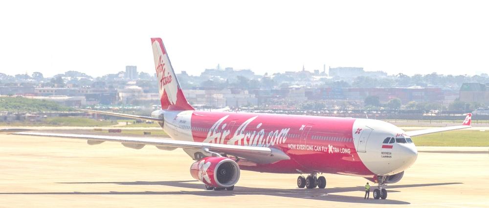 AW-Wk_Indonesia_AirAsia_X