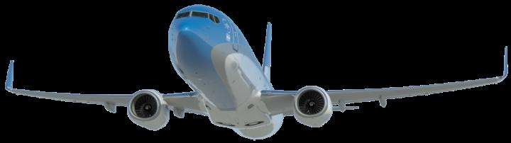 Boeing 737NG-AR001