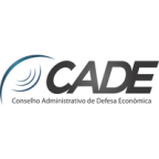 CADE_Isologotype