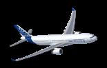 Content_Navigation_A330-300