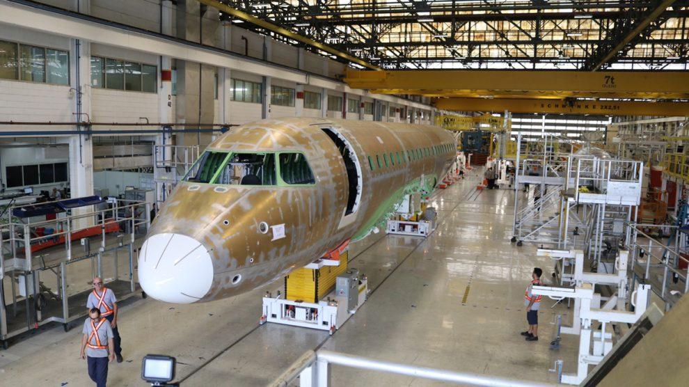 E175-E2-Fuselage-01-990x556