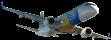E195-E2