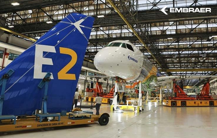 Embraer_E-190_E2_01 (3)