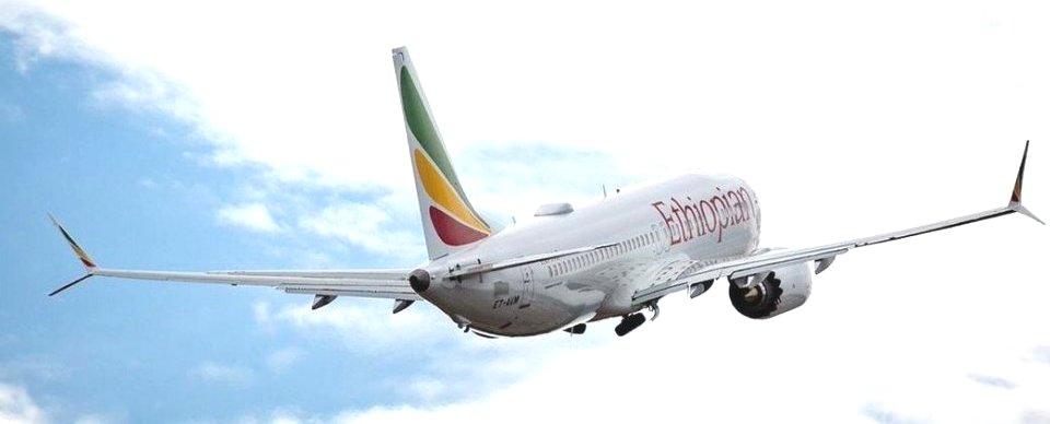 ethiopian-primer-boeing-737-max-8